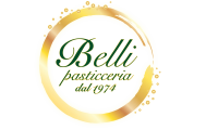 cropped-Logo-2021-Belli-logo-definitivo.png